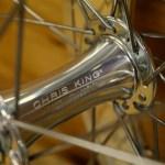 wheel_king[9]