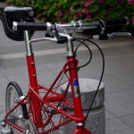 moulton_tsr9_red[5]