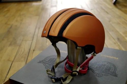 brooks_jb_helmet[5]