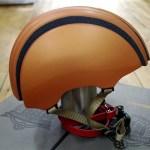 brooks_jb_helmet[7]