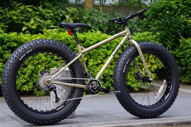 surly_moonlander_s[2]