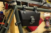 brooks_b4_framebag[3]s