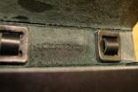 brooks_b4_framebag[5]