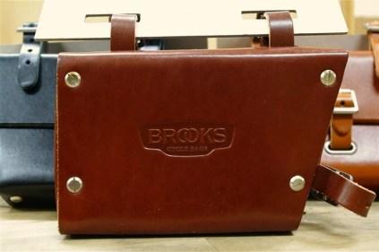 brooks_b4[6]