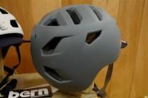 bern_helmet[20]