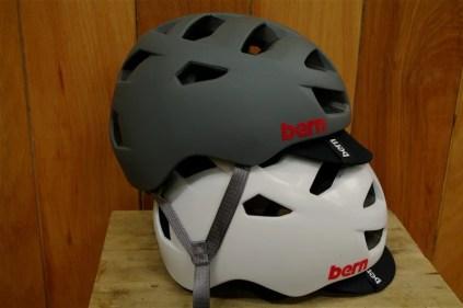 bern_helmet[6]