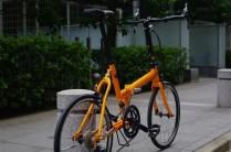 khs_f20r_orange[10]