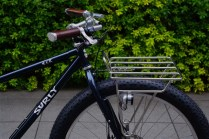 surly_ecr_navy_son[3]