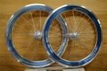 wheel_[6]