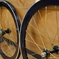 wheel_tni_goldspork[2]