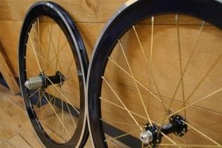 wheel_tni_goldspork[2]