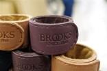 brooks_trouserstrap[3]