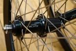 wheel_h+105_black