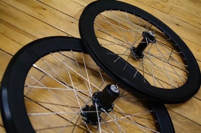 wheel_h+105_black[6]