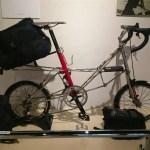 ALEXMOULTON / Vol.2 自転車博覧会2016モールトン展〜素晴らしき小径車の世界