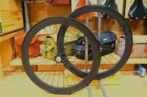 wheel_chrisking_h[1]2