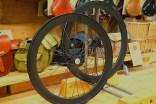 wheel_chrisking_h[4]