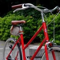 tokyobike_bisou_red