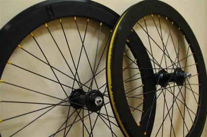 wheel_105son_gold[5]