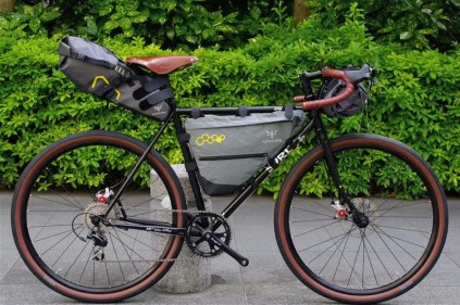 apidura_frontbag[3]