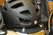 bern_helmet[1]