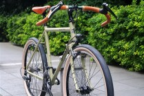 surly_longhaul_khaki[14]