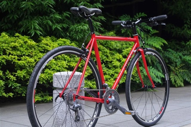 surly_pacer_crossbike[3]