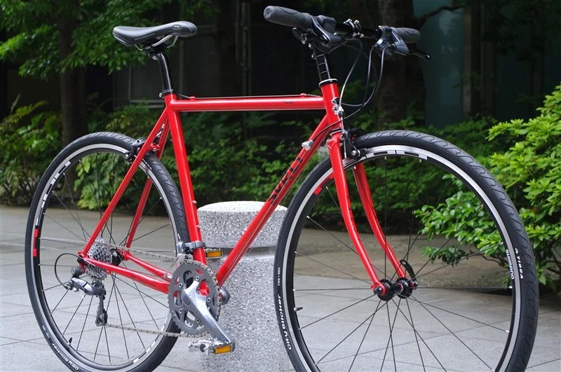surly_pacer_crossbike[4]