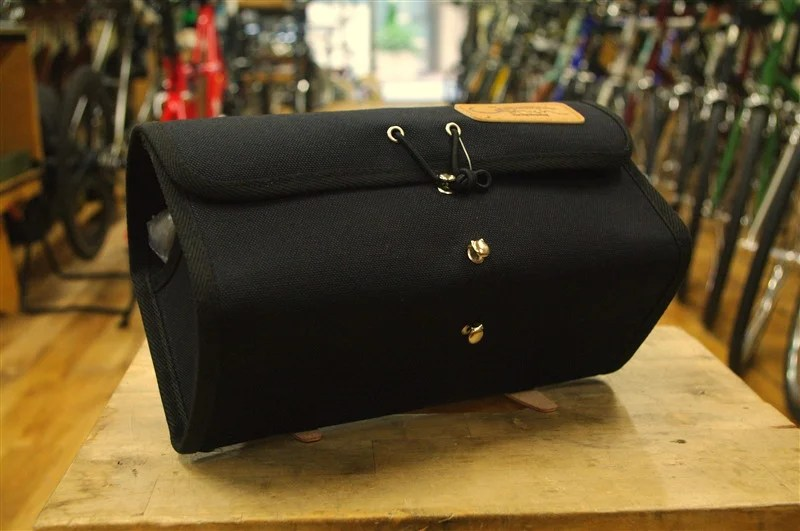 orstrich_frontbag[1]