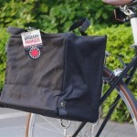 Velo Orange / Minnehaha Grocery Pannier
