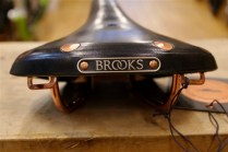 brooks_copper_b173_