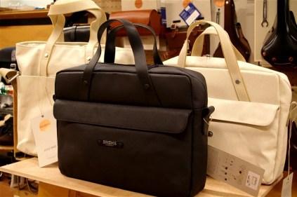 brooks_lexingtonbriefcase25