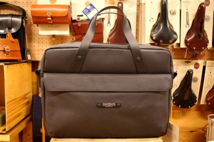 brooks_lexingtonbriefcase4