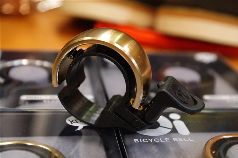 knog_oi_bell_small4
