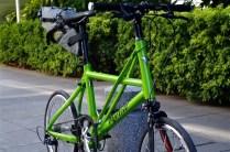 tyrell_fx_green12