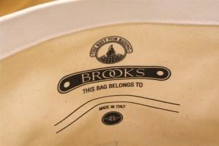 brooks_pickwick_white1