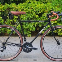 surly_crosscheck_buy7
