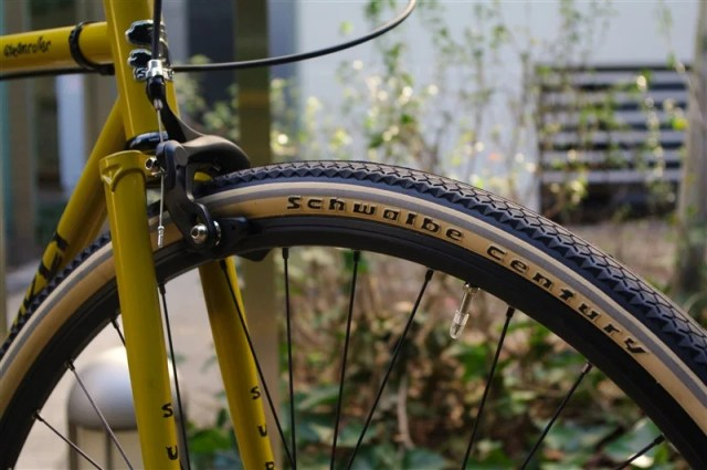 surly_steamroller_2017_yelow_custom[13]