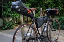 ortlieb_bikepacking[6]