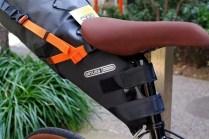 ortlieb_bikepacking[7]