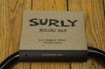 surly_molokobar[3]