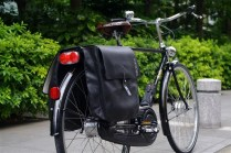 pashley_roadater26svereign[14]