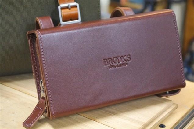 brooks_saddlebag_[1]