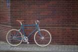 トーキョーバイクの画像3