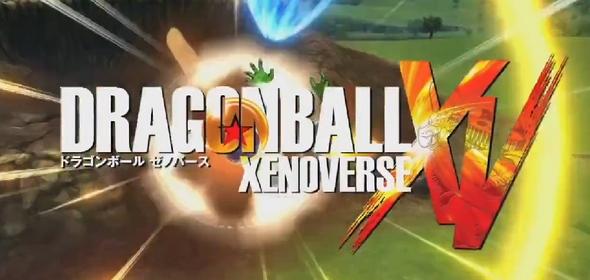dragon ball xenoverse600