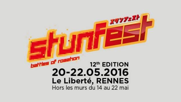 stunfest2016