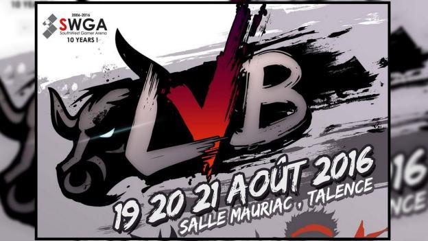 LVB2016