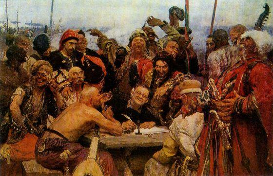 800px-Repin_Cossacks_(1893_version)