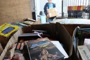 8187995-books-lviv-donbass2