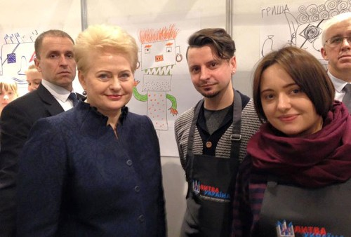 vilnuska_vustavka_2016_15